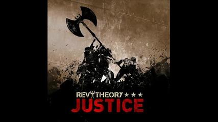Rev Theory - Hangman
