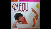 (1984) Meiju Suvas - Viet Itsekontrollin