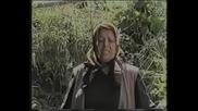 Теле - Настъргалки ;д Смях !