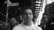 New-2014! Termanology Straight off the block feat Dj Kay Slay, Sheek Louch & Lil Fame of M.o.p.