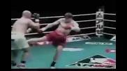 Alexey Ignashov highlight