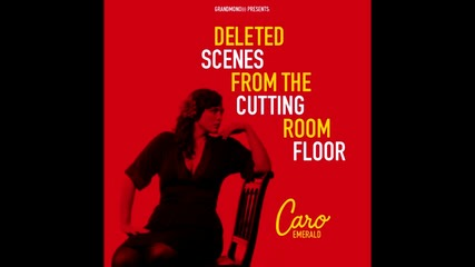 Caro Emerald - You Don't Love Me
