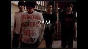 2am - Confession - Single album · 11 July, 2008