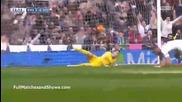 17.01.16 Реал Мадрид - Спортинг Хихон 5:1