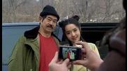 Looking For Jackie / В търсене на Джаки (2009) Целия Филм с Бг Аудио