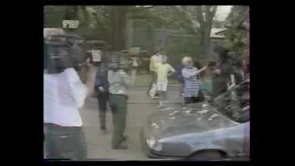 Филип Киркоров - Субботний вечер - 1