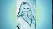 ~candise Accola~ Happy B-day