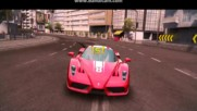 Lp Asphalt 8 Airborne - Art Day Cup [oceanview Derby; 00:54:021]