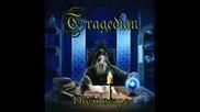 Тragedian - Eternal Fight - 02