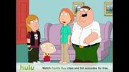 Family Guy - Brians Son