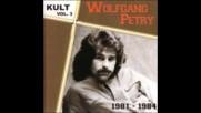 Wolfgang Petry - - Wahnsinn--1983