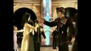 Final Fantasy - Bring Me To Life Final Fantasy 7