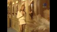 Тони Дачева - Кукла (коледна програма)