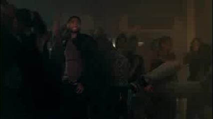 Usher ft. David Guetta - Dj got us falling in love *2o1o*