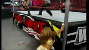 Wwe Over the limit 12/15