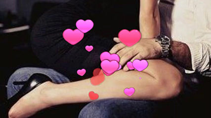 ♫ R ♫ ♛ Jessica.paige - Falling in Love Again ♫ R ♫ ♛