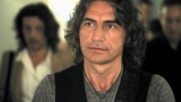 Ligabue - Quando canterai la tua canzone (Оfficial video)
