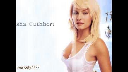 Elisha Cutherbert