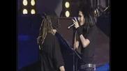 Концерт Tokio Hotel - Zimmer 483 Част 2