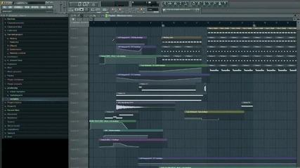 Fl Studio 9 - Fullion
