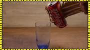 Как да си направим ръка на робот от картон