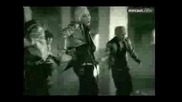 Super Junior - Dont Don