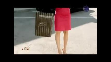 New! Константин - Докато сърцето бие ( Официално видео ) Konstantin - Dokato bie