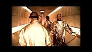 Mariah Carey feat. Puff Daddy, Mase & The Lox - Honey (bad Boy Remix)