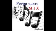 Хитов Ретро Чалга Mix