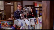 [easternspirit] White Valentine (1999) 1/2