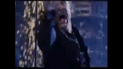 Nightwish - Wishmaster And Van Helsing
