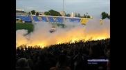 Левски София - Левски Шампион Левски Шампион Левски Левски Левски Шампион!