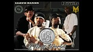 Lloyd Banks - Survival