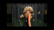 Алисия - Ще ти дам ( Официалното Видео ) - ( Високо Качество )