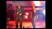 Превод !!! Rihanna ft. Jay - Z - Talk That Talk ( C D R I P )