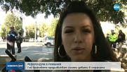 Румънците гласуват на референдум за промяна дефиницията за семейство