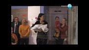 Етажна собственост - Сезон 4, Епизод 6