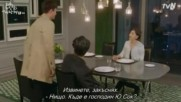 The Liar And His Lover E04