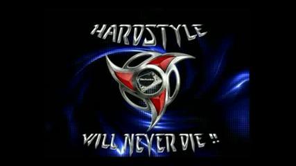 Hardstyle [mix] #2