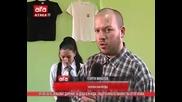 Отказват дарение за деца в нужда, защото имало лакомства от Пп Атака