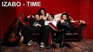 Евровизия 2012 - Израел | Izabo - Time