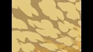 Naruto Shippuuden Kankuro Vs Sasori Amv