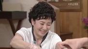 Бг субс! Ojakgyo Brothers / Братята от Оджакьо (2011-2012) Епизод 6 Част 2/2