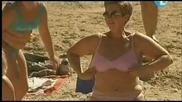 15 Август или без жени на море - Целият филм Бг Аудио 2001