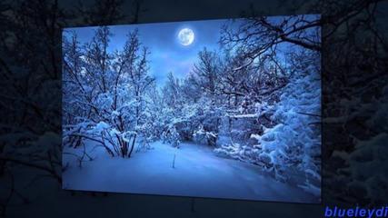 Lepa Brena - Evo zima ce