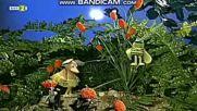 Джунглата разказва: Мишлето и слонът - по мотиви от турска приказка (2002) 22.11.2018