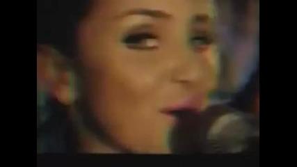 Maya - Kaldrma - (Official Video 2011)