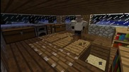 5 лесни начина да тролнете noob в Minecraft