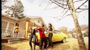 Lil Zane - Like This (ВИСОКО КАЧЕСТВО)