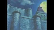 Yu - Gi - Oh! - Epizod 28 - Noshta predi dvuboia